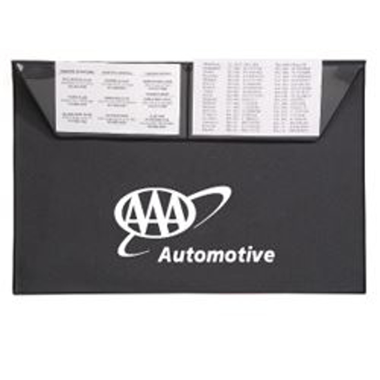 Picture of Auto Document Wallet