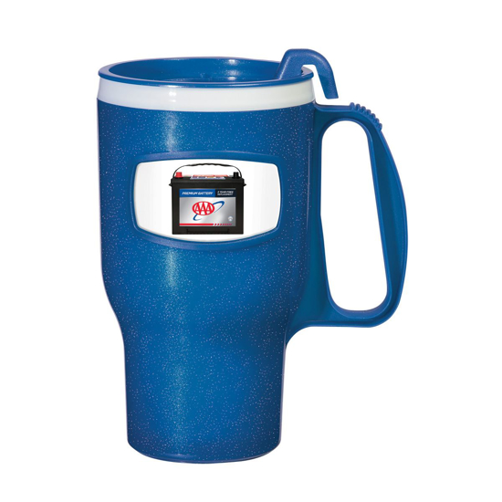 Picture of 16oz. Travel Mug