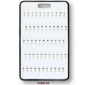 Picture of Spring Hook Key Boards