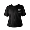 Picture of Soft Style Unisex T-shirt